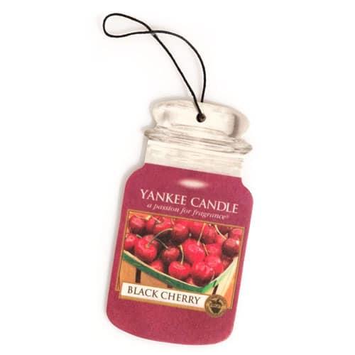Yankee Candle Car Jar Ultimate  Pack