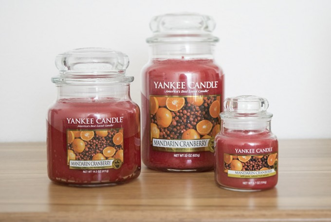 yankee_candle_mandarin_cranberry_blog